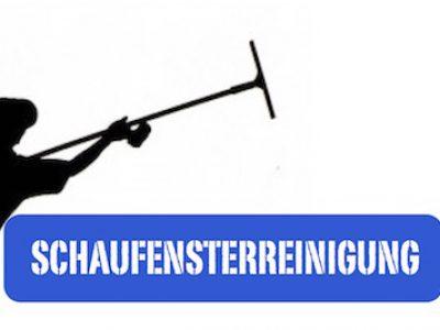 https://fensterputzerlauf.de/schaufensterreinigung Reinigungsfirma Altdorf Eckental Hersbruck